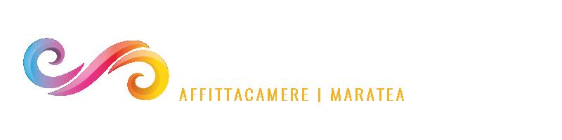 Logo-Villa-Caterina